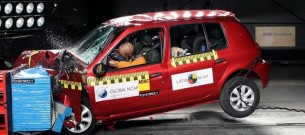 renault-clio-crash-test