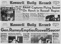 roswell_headline