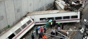 spain-train-crash