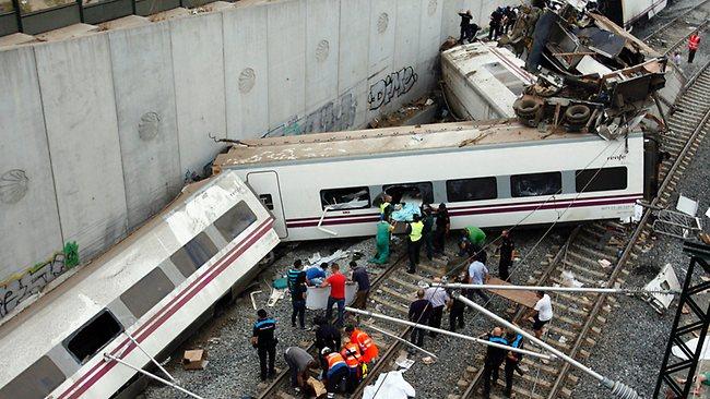 spain-train-crash