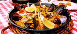 spainish cuisine 1