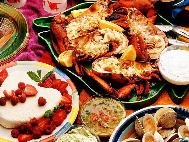 spanish cuisine 2