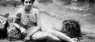 vintage-australian-swimwear