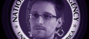 CIA-NSA-Edward-Snowden