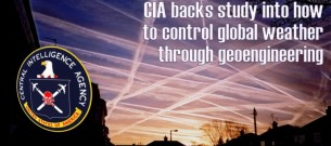 cia.geoengineering.overlooked.story