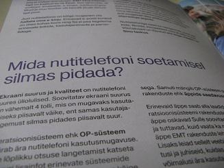 emt_elion_eesti1