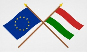 eu_and_hungary1