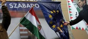 hungary-protest-story-EU
