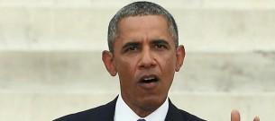 obama speach