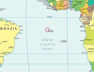 Ascension_Island_Location