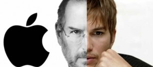Ashton-Kutcher-plays-Steve-Jobs-movie