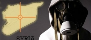Syria_army_chemical weapons