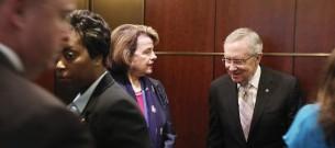 obama lobby syria
