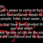 pray_for_syria2