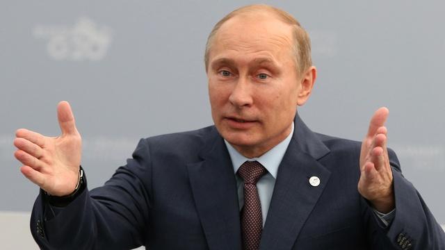 RUSSIA-G20-SUMMIT