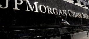 JP morgan-chase