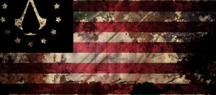 american flag masons