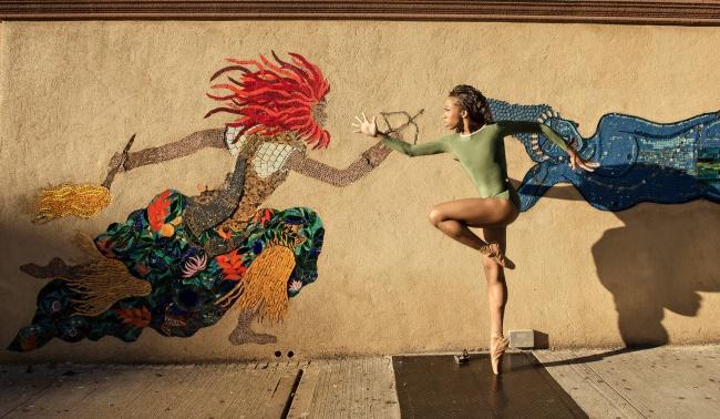 balet13