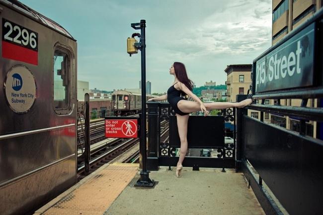 balet14