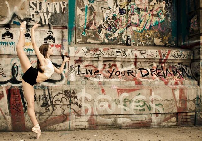 balet16