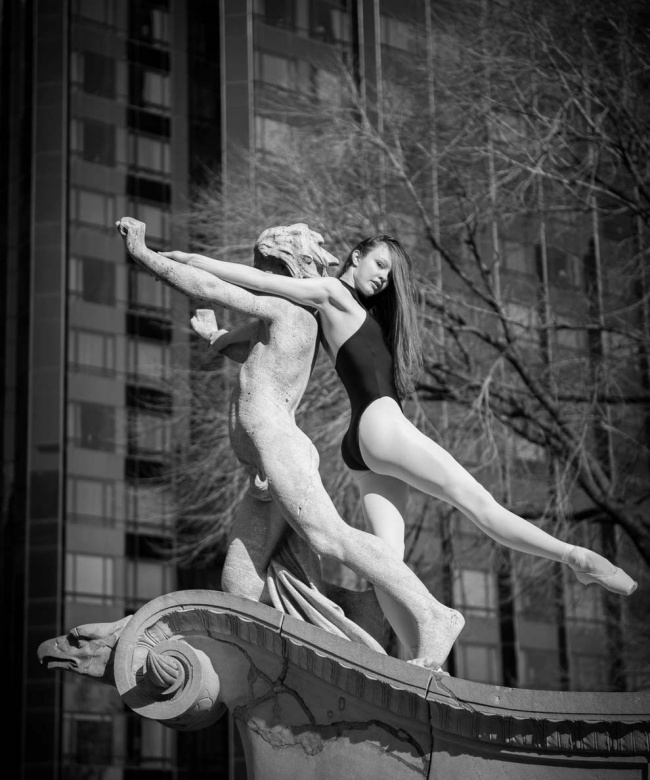 balet20