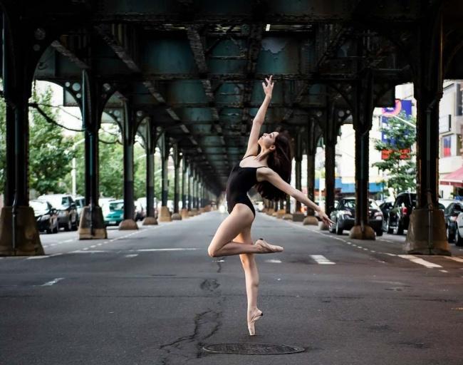 balet21