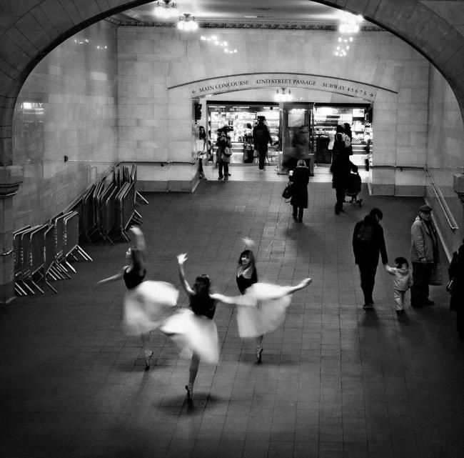 balet22