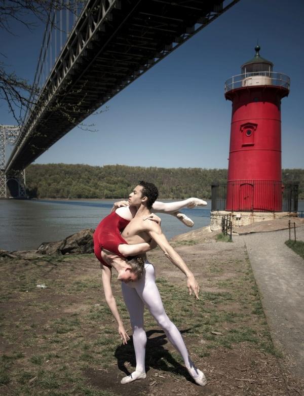 balet24