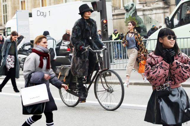 paris-street-style
