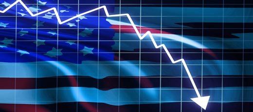 us_recession
