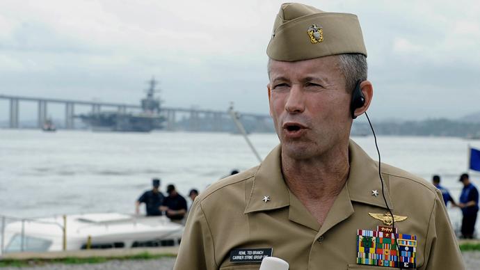 navy-admirals ted branch