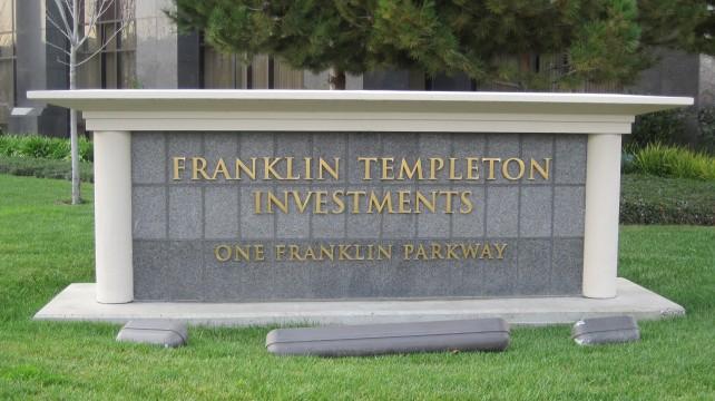 Franklin_Templeton_Investments