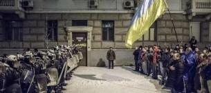 ukraine oppos
