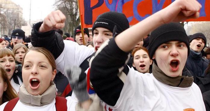 russian pupils latvia