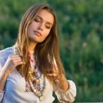 ukranian girl